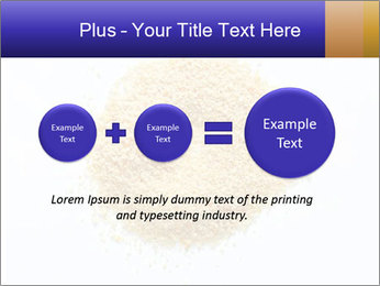 Breadcrumb PowerPoint Template - Slide 75