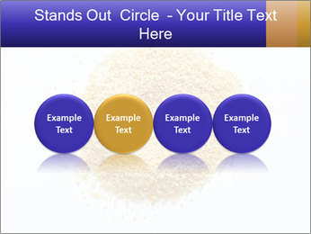 Breadcrumb PowerPoint Template - Slide 76