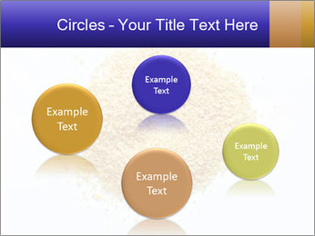 Breadcrumb PowerPoint Template - Slide 77