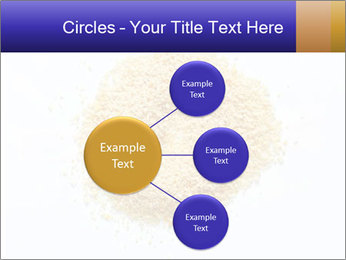 Breadcrumb PowerPoint Template - Slide 79