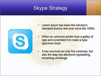 Breadcrumb PowerPoint Template - Slide 8