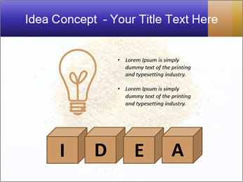Breadcrumb PowerPoint Template - Slide 80