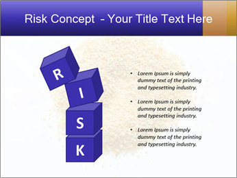 0000087702 PowerPoint Template - Slide 81