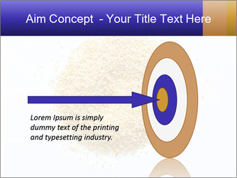 Breadcrumb PowerPoint Template - Slide 83