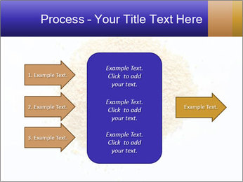Breadcrumb PowerPoint Template - Slide 85
