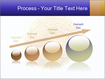 Breadcrumb PowerPoint Template - Slide 87