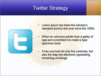 Breadcrumb PowerPoint Template - Slide 9