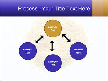 Breadcrumb PowerPoint Template - Slide 91