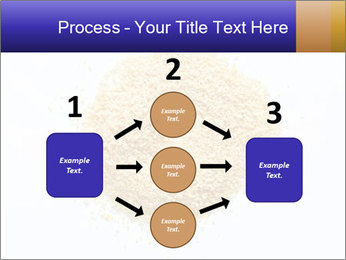 Breadcrumb PowerPoint Template - Slide 92