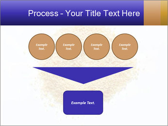 Breadcrumb PowerPoint Template - Slide 93