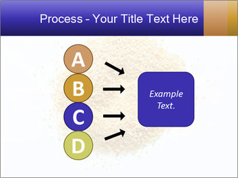 Breadcrumb PowerPoint Template - Slide 94