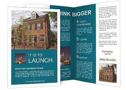 0000087703 Brochure Templates