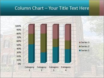 Georgetown PowerPoint Template - Slide 50