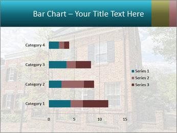 Georgetown PowerPoint Template - Slide 52