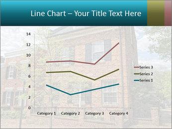 Georgetown PowerPoint Template - Slide 54
