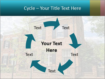 Georgetown PowerPoint Templates - Slide 62