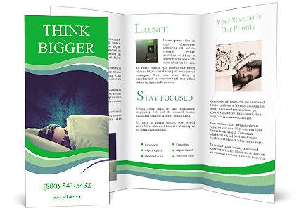 0000087704 Brochure Templates
