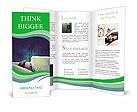 0000087704 Brochure Template