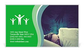 0000087704 Business Card Templates
