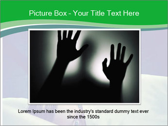 0000087704 PowerPoint Template - Slide 15