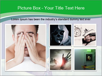 0000087704 PowerPoint Template - Slide 19