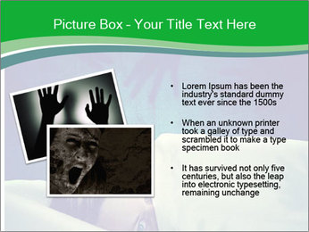 0000087704 PowerPoint Template - Slide 20