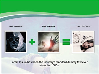 0000087704 PowerPoint Template - Slide 22