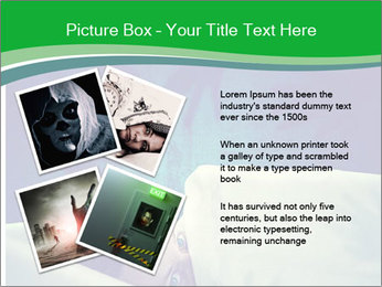 0000087704 PowerPoint Template - Slide 23