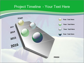 0000087704 PowerPoint Template - Slide 26