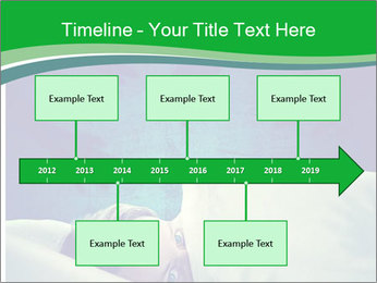 0000087704 PowerPoint Template - Slide 28