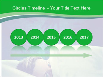 0000087704 PowerPoint Template - Slide 29