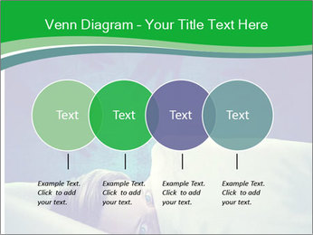 0000087704 PowerPoint Template - Slide 32