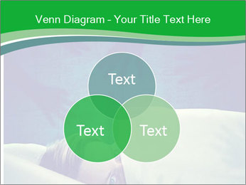 0000087704 PowerPoint Template - Slide 33