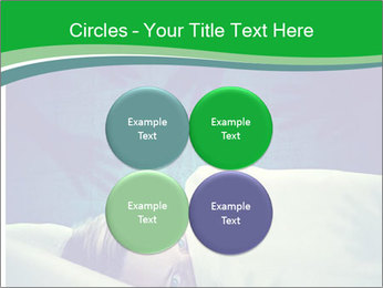 0000087704 PowerPoint Template - Slide 38