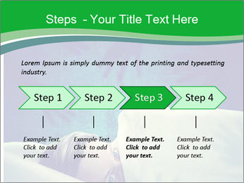 0000087704 PowerPoint Template - Slide 4
