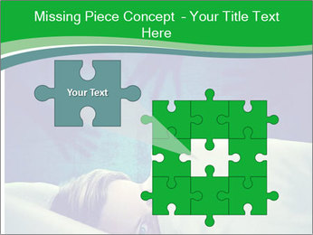 0000087704 PowerPoint Template - Slide 45