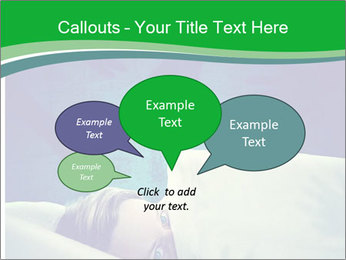 0000087704 PowerPoint Template - Slide 73