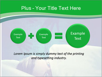 0000087704 PowerPoint Template - Slide 75