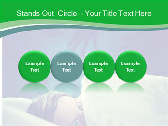 0000087704 PowerPoint Template - Slide 76