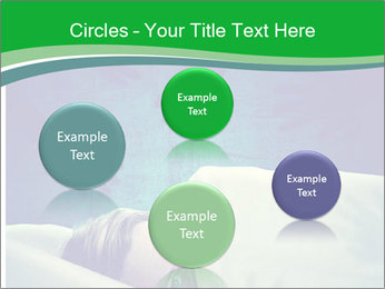 0000087704 PowerPoint Template - Slide 77