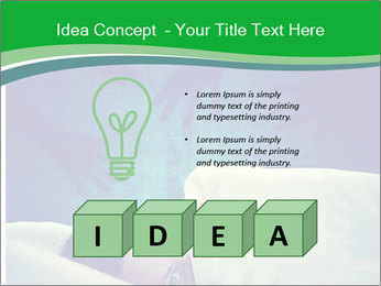 0000087704 PowerPoint Template - Slide 80