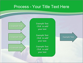 0000087704 PowerPoint Template - Slide 85
