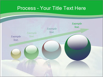 0000087704 PowerPoint Template - Slide 87