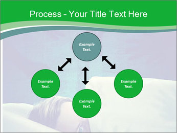 0000087704 PowerPoint Template - Slide 91