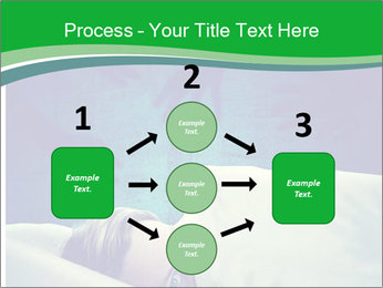0000087704 PowerPoint Template - Slide 92