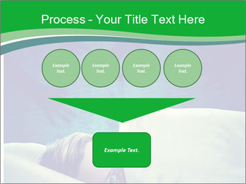 0000087704 PowerPoint Template - Slide 93