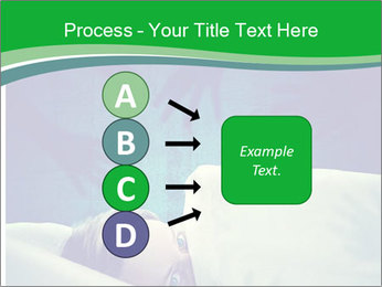 0000087704 PowerPoint Template - Slide 94