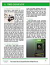 0000087704 Word Templates - Page 3