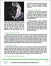 0000087704 Word Templates - Page 4