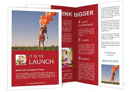 0000087705 Brochure Templates